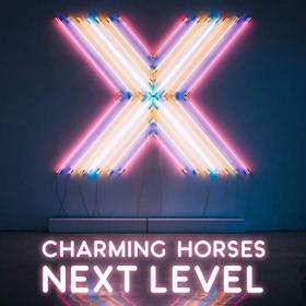 CHARMING HORSES - NEXT LEVEL